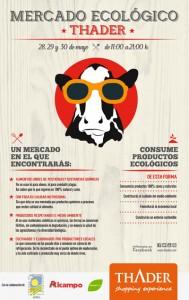 Cartel MercadoEco 70x100